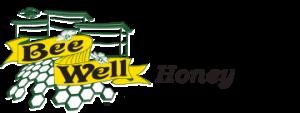 BeeWell Honey