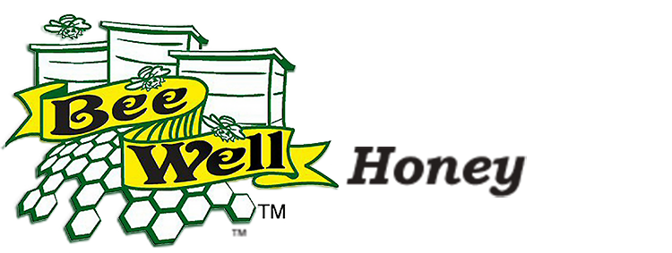 Bee Well Honey Farm