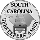 south carolina beekeeprs assocation