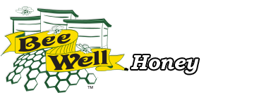 Bee Supplies - Honey - Honey Bees for Sale - Bee Well Honey Farm